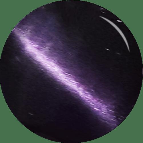 Cat Eye 017