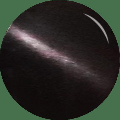 Cat Eye 019