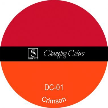 Color Change 3 in 1