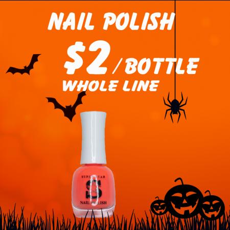 216-collection-nail-polish
