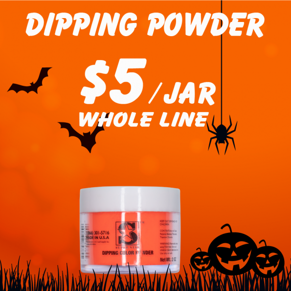 216-colors-dipping-powder