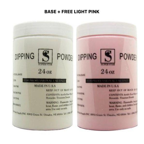 super_star_base_free_light_pink