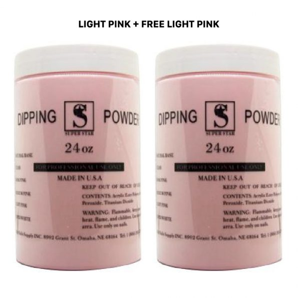 super_star_light_pink_free_light_pink