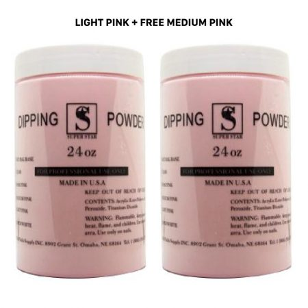 super_star_light_pink_free_medium_pink