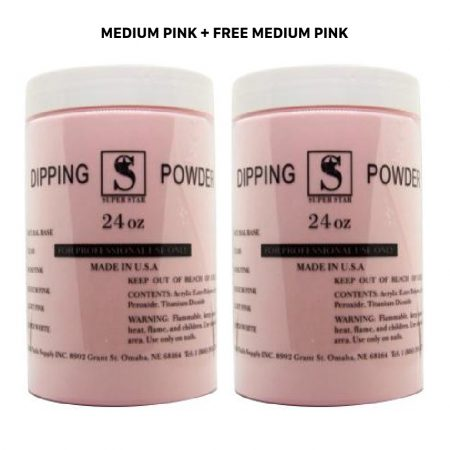 super_star_medium_pink_free_medium_pink