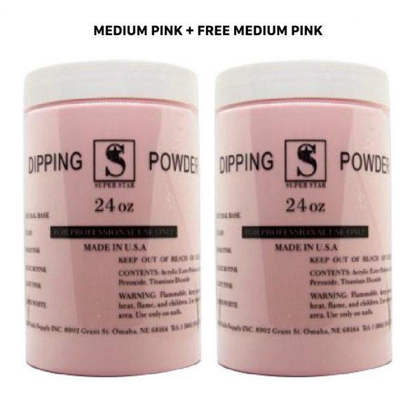 super_star_medium_pink_free_medium_pink