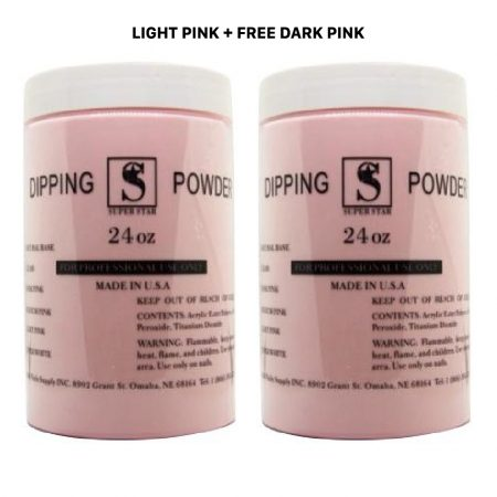 super_star_light_pink_free_dark_pink