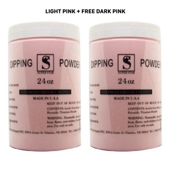 super_star_light_pink_free_dark_pink