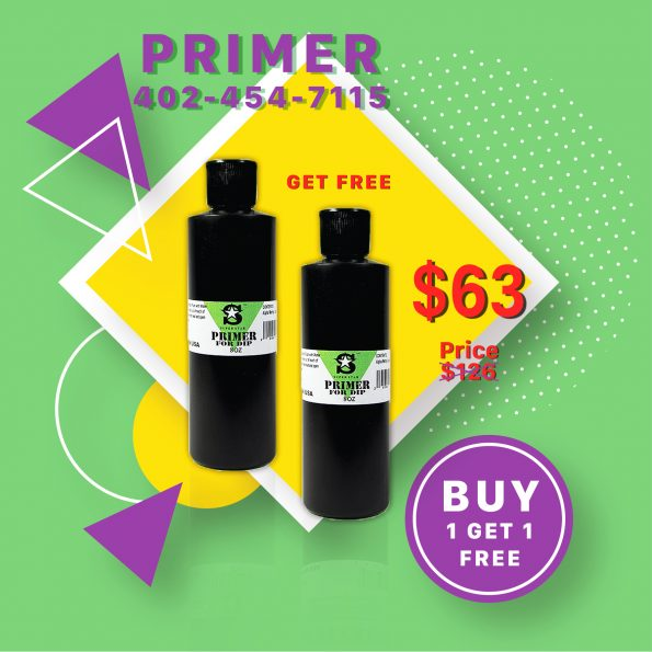Paris-buy-01-primer-8oz-get-free-01-primer-8oz
