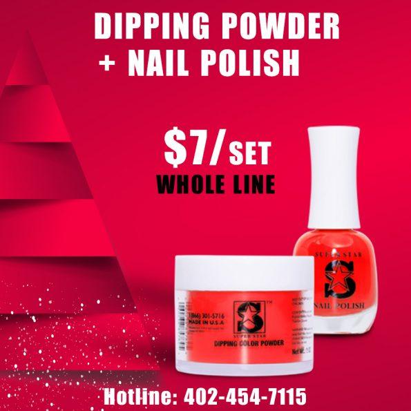 ss-dip-nail-polish-december