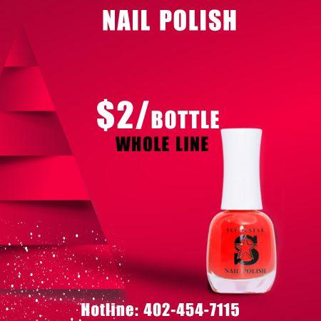 ss-nail-polish-december