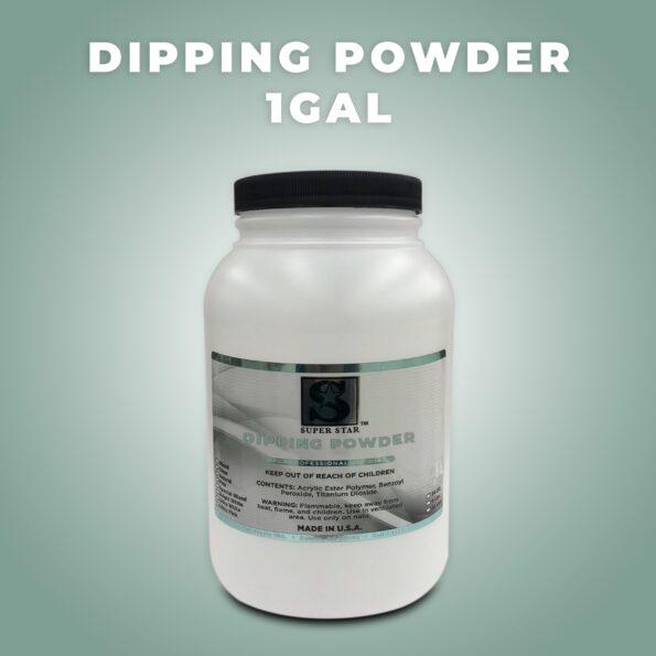 Dipping Powder 1 GAL