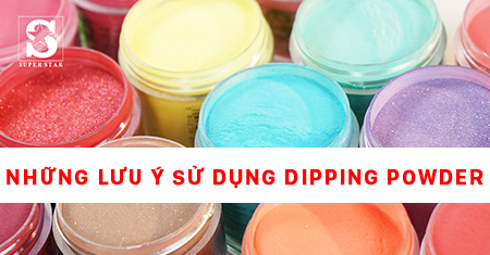 nhung-luu-y-su-dung-dipping-powder-2