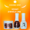 special-deal-buy-02-whole-line-3in1