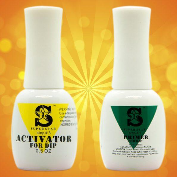 ss-activator05oz-get-free-primer-05oz