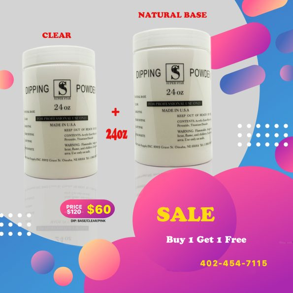 ss-buy-Clear-get-free-natural-base