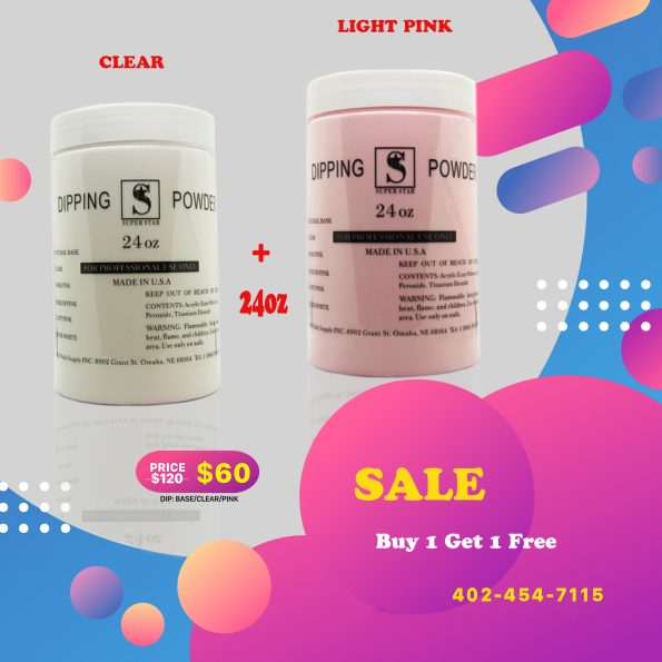 ss-buy-LIght-pink-get-free-clear
