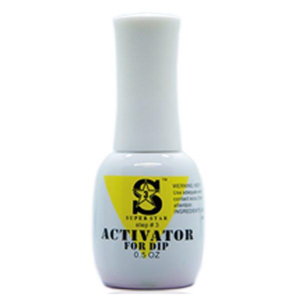 super-star-activator-for-dip