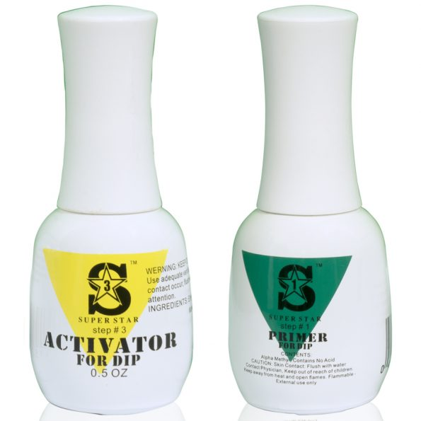 super-star-activator-primer-for-dip