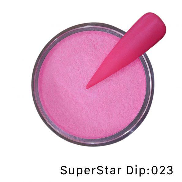super-star-dipping-powder-023