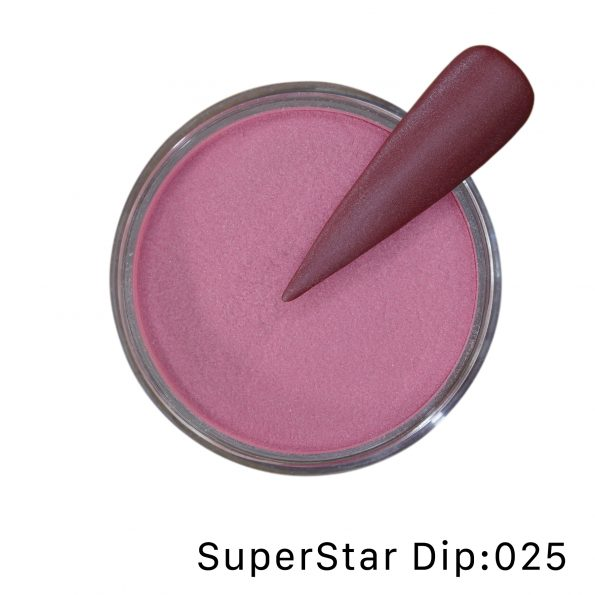 super-star-dipping-powder-025