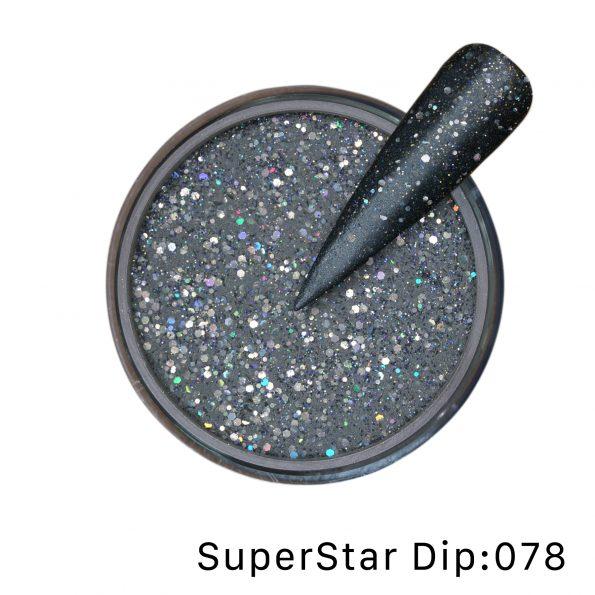 super-star-dipping-powder-078