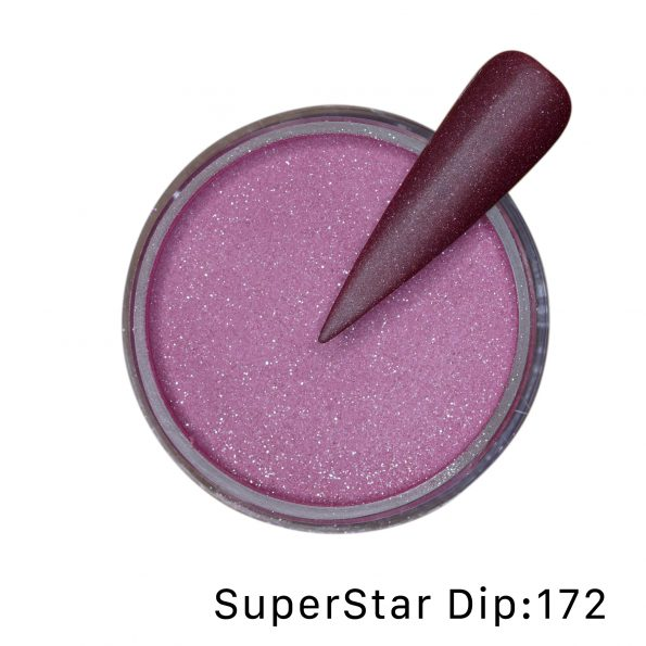 super-star-dipping-powder-172