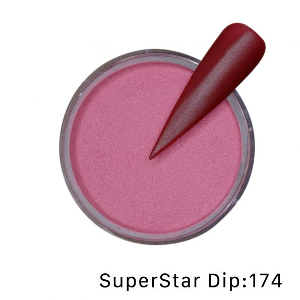 super-star-dipping-powder-174jpg