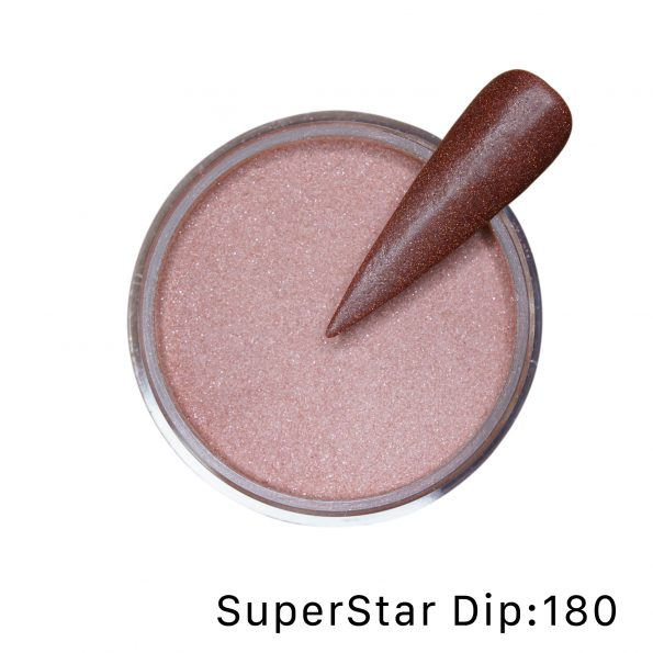 super-star-dipping-powder-180