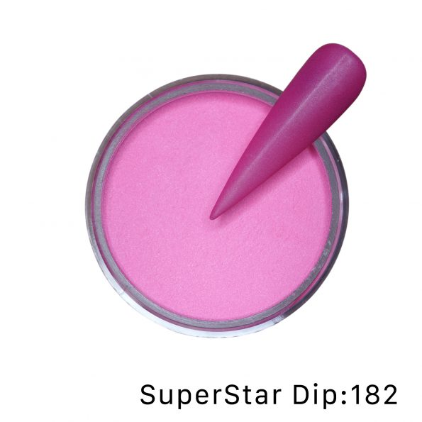 super-star-dipping-powder-182