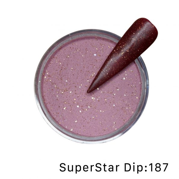 super-star-dipping-powder-187
