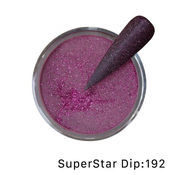 super-star-dipping-powder-192
