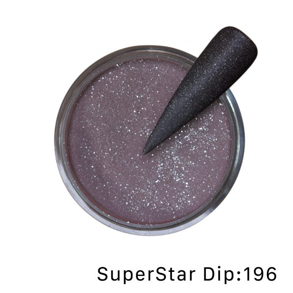 super-star-dipping-powder-196