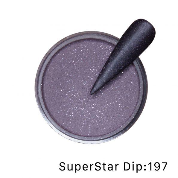 super-star-dipping-powder-197