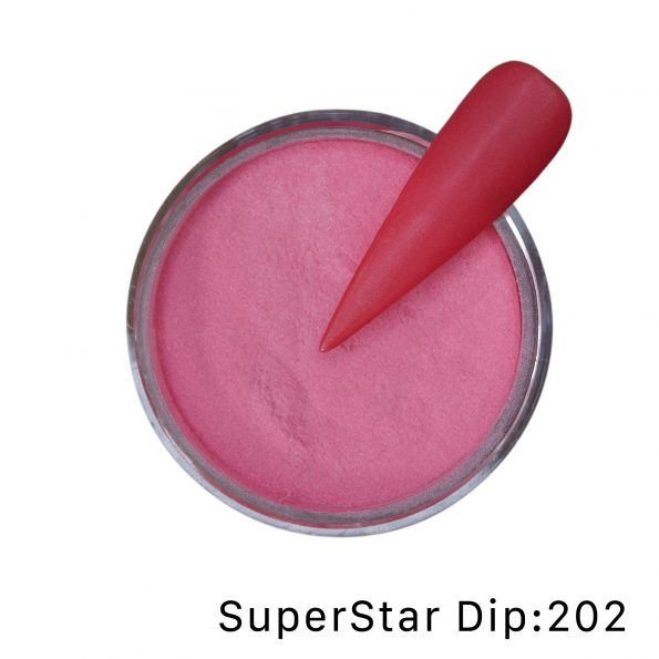 super-star-dipping-powder-202
