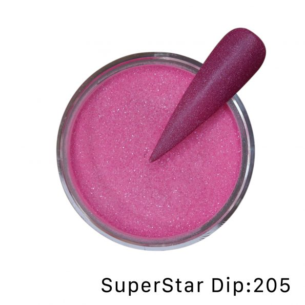 super-star-dipping-powder-205