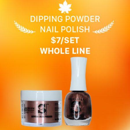 super-star-dipping-powder-nail-polish-september