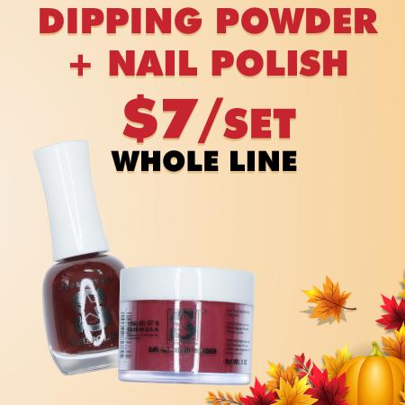 super-star-dipping-powder-nail-polish-whole-line