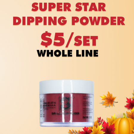 super-star-dipping-powder-only-whole-line