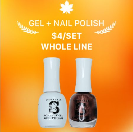super-star-gel-nail-polish-september