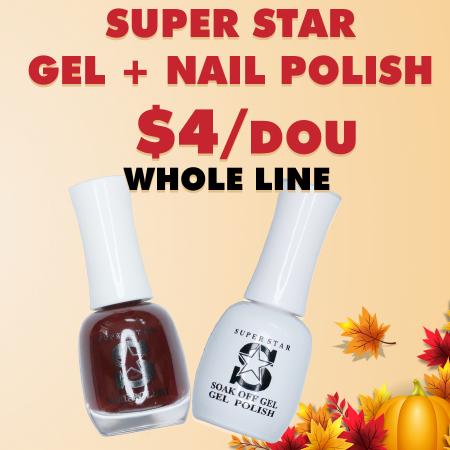 super-star-gel_nail_polish_whole-line