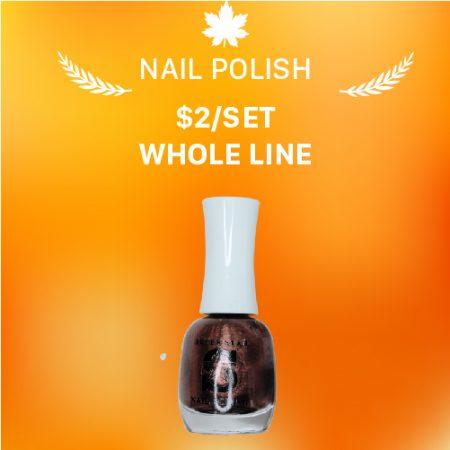 super-star-nail-polish-september