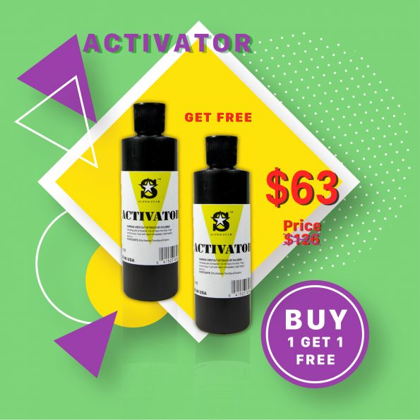 superstar-activator-8oz-buy-01-get-01-free-activator-8oz