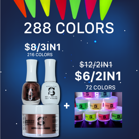 whole-line-288-colors-ss-3in1-glow-in-dark-dipping-powder